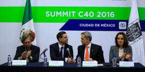 la_cdmx_recibira_alcaldes_c40_alcaldes_de_mexico_noviembre_2016