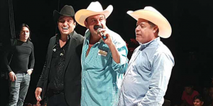 layin_regala_50_mil_debe_salarios_alcaldes_de_mexico_noviembre_2016