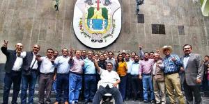 liberan_palacio_de_gobierno_veracruz_alcaldes_de_mexico_noviembre_2016