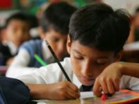 México tiene la inversión más baja en educación por alumno: UNAM