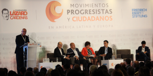 movimientos_progresistas_ciudadanos_en_al_y_europa_alcaldes_de_mexico_noviembre_2016