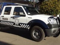 Al menos cinco municipios de Veracruz se quedan sin policías