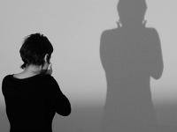 Llama ONU a crear alianzas para erradicar la violencia contra mujeres en México