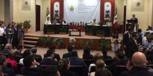 plan_veracruzano_desarrollo_alcaldes_de_mexico_noviembre_2016