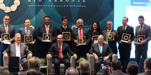 premian_organismos_operadores_de_agua_alcaldes_de_mexico_noviembre_2016