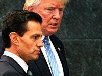 Mensajes de presidentes América Latina tras triunfo de Donald Trump