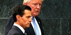 presidentes_hablan_sobre_victoria_de_trumo_alcaldes_de_mexico_noviembre_2016