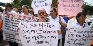 protestas_veracruz_salarios_alcaldes_de_mexico_noviembre_2016