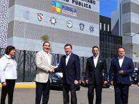 Puebla, el estado con mayores avances según sus habitantes
