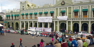 recursos_para_municipios_veracruz_saqueados_alcaldes_de_mexico_octubre_2016