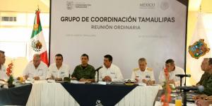reforzaran_seguridad_en_cuatro_municipios_tamaulipas_alcaldes_de_mexico_noviembre_2016