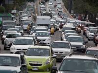 Movilidad: un reglamento donde no hay tránsito