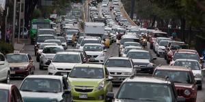 reglamento_donde_no_hay_transito_alcaldes_de_mexico_noviembre_2016