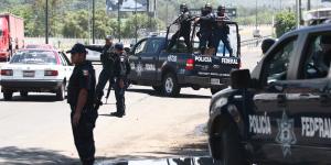 renuncia_mando_polica_federal_alcaldes_de_mexico_noviembre_2016