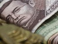 SHCP podría implementar el pago directo de participaciones federales a municipios en Veracruz