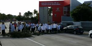 sector_salud_en_paro_veracruz_alcaldes_de_mexico_noviembre_2016