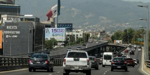 segundo_piso_o_transporte_publico_alcaldes_de_mexico_noviembre_2016