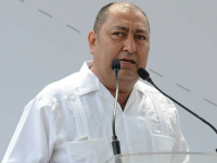 Alcalde de Buenavista Tomatlán, Michoacán, sufre atentado