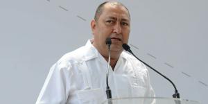 sufre_atentado_buenavista_tomatlan_michoacan_alcaldes_de_mexico_noviembre_2016