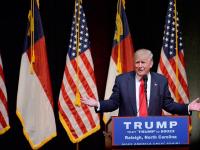 Donald Trump iniciará renegociación, o salida, del TLCAN desde el día uno de su gobierno