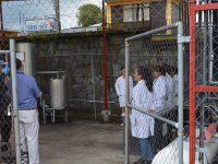 Gestan nuevo sistema para manejo de residuos sólidos municipales en Orizaba
