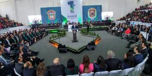 alcalde_metepec_presenta_informe_de_gobierno_alcaldes_de_mexico_diciembre_2016