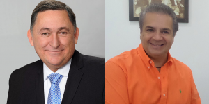 alcaldes_saltillo_acuna_buscan_gubernatura_coahuila_alcaldes_de_mexico_diciembre_2016