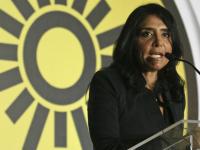 PRD definirá en enero si habrá alianza con PAN para gubernaturas en Edomex, Nayarit y Coahuila