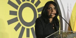alejandra_barrales_prd_definiran_alianzas_alcaldes_de_mexico_diciembre_2016