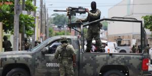 aprueban_ley_reglamentaria_estados_de_excepcion_alcaldes_de_mexico_diciembre_2016