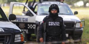 asignan_recursos_para_seguridad_estados_alcaldes_de_mexico_diciembre_2016
