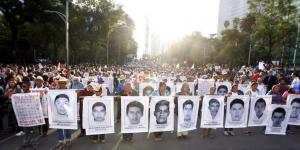 autoridades_danaron_investigacion_ayotzinapa_alcaldes_de_mexico_diciembre_2016