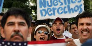bievenido_paisano_alcaldes_de_mexico_diciembre_2016