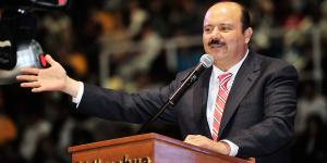 cesar_duarte_retuvo_salarios_para_entregar_al_pri_alcaldes_de_mexico_diciembre_2016