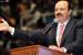 César Duarte descontaba salarios a funcionarios para financiar al PRI