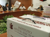Conflictos en 20 municipios de Oaxaca impedirán toma de posesión de nuevas autoridades