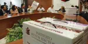 conflictos_20_municipios_de_oaxaca_alcaldes_de_mexico_diciembre_2016