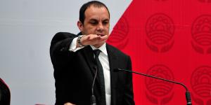 congreso_morelos_revoca_mandato_de_cuauhtemoc_blanco_alcaldes_de_mexico_diciembre_2016
