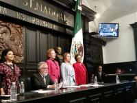 Constituyentes eliminan cobro de plusvalía del proyecto de Constitución de la CDMX
