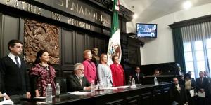 constituyentes_eliminan_cobro_plusvalia_constitucion_alcaldes_de_mexico_diciembre_2016