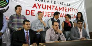 cuauhtemoc_blanco_finaliza_convenio_mando_unico_alcaldes_de_mexico_diciembre_2016