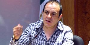cuauhtemoc_blanco_inician_proceso_destitucion_alcaldes_de_mexico_diciembre_2016