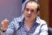 Destituyen a dos alcaldes e inician proceso contra Cuauhtémoc Blanco en Morelos