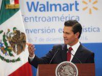 Walmart generará 10 mil nuevos empleos directos con inversión millonaria en México