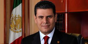 denuncian_ex_gobernador_de_zacatecas_alcaldes_de_mexico_diciembre_2016