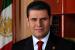 Denuncian ante la PGR a exgobernador de Zacatecas por desvío de 300 mdp