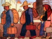 Deportaciones de mexicanos, un fenómeno cíclico