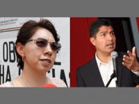 Congreso de Puebla destituye a alcaldesa de Tehuacán y va contra ex edil de Puebla