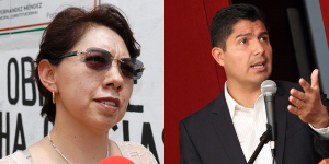 destituyen_alcaldes_tehuacan_van_contra_ex_alcalde_puebla_alcaldes_de_mexico_diciembre_2016