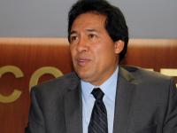 Dictan auto de formal prisión contra Antonio Lozano, presidente de la FMAA